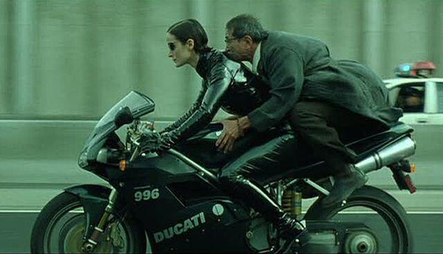 File:Trinity's Ride.jpg