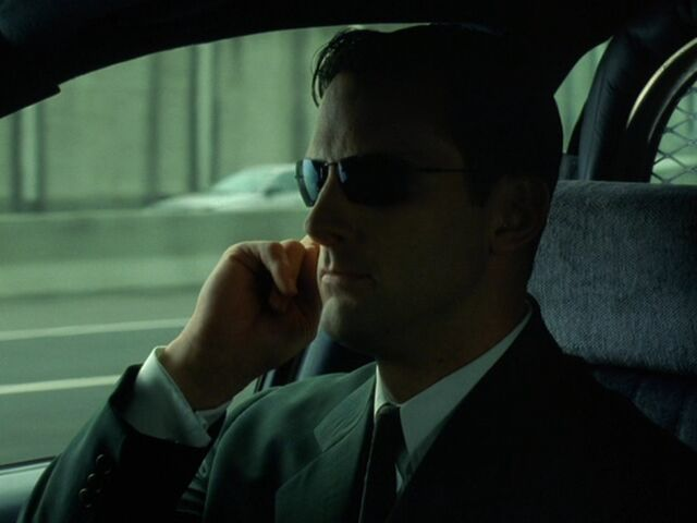 File:Jackson in car.jpg