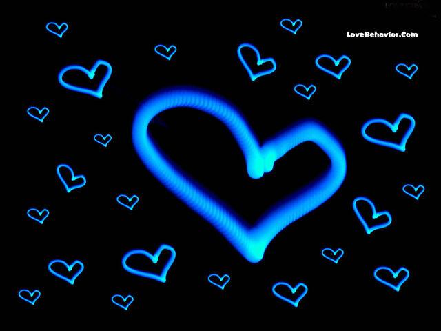 File:Hearts-1-.jpg