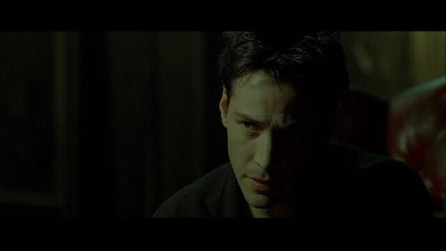 File:The Matrix 196.jpg
