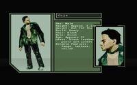 Matrix 2008-10-01 03-19-19-84