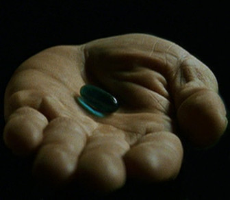 File:Morpheus Bluepill.jpg