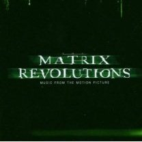 File:Matrix Revolutions usericon.jpg