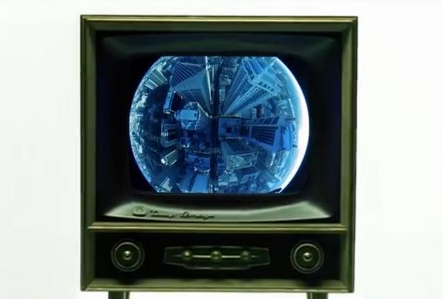 File:The matrix construct tv morpheus4.png