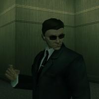 ファイル:Agent Skinner.png