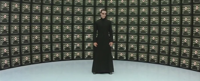 File:Neo in Arch room.png