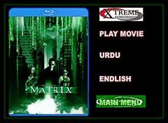 MatrixMenuPirated