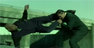 File:The Freeway Chase Morpheus Fight 2.png