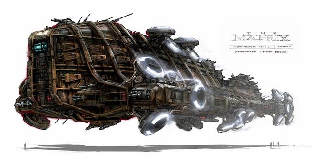 File:Icarus sketch.png