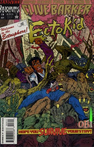 File:Ectokid 3 front cover.jpg