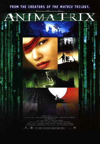 File:Animatrix High.jpg