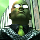 File:Morpheus Simulacrum.jpg