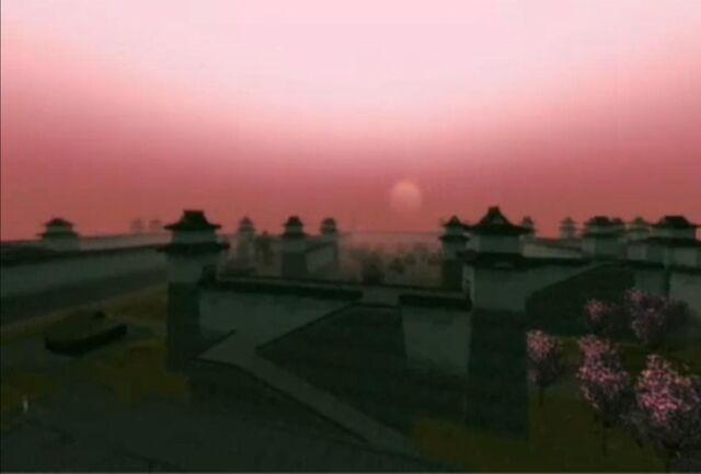 File:Sakura construct.jpg