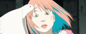 Anime gallery beyond 2L