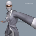 Kenjutsu Kunoichi.png