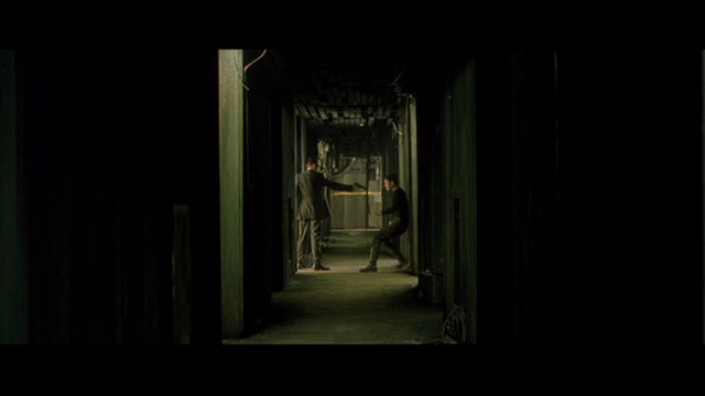 File:Heart O' The City Hotel Hallway.png