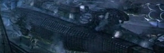 File:Hammer from Gate 3 Reloaded.png