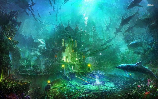 File:13058-underwater-castle-1680x1050-fantasy-wallpaper.jpg