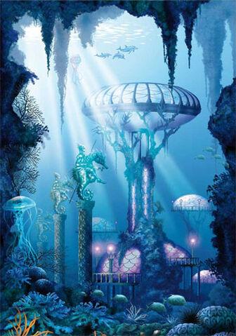 File:Sea Labs.jpg