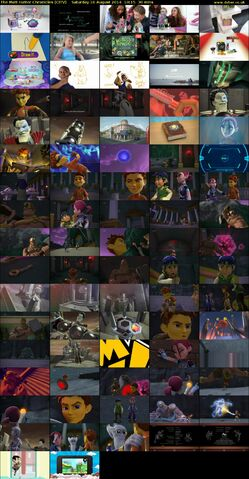 File:CITV The+Matt+Hatter+Chronicles 2014-08-16-1015.jpg