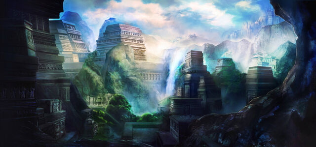 File:Temple city by ateo88-d5bapbt.jpg