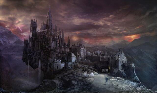 File:Castle-beyond-the-forest-fantasy-art-990x587.jpg