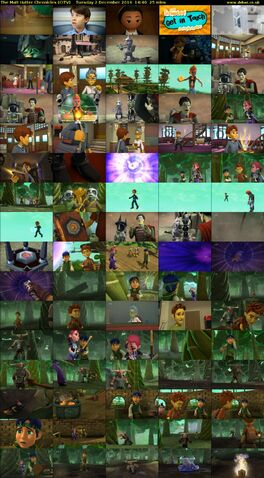 File:CITV The+Matt+Hatter+Chronicles 2014-12-02-1440.jpg