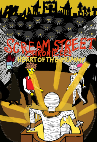 File:Scream Street Chronicles Heart of the Mummy.png