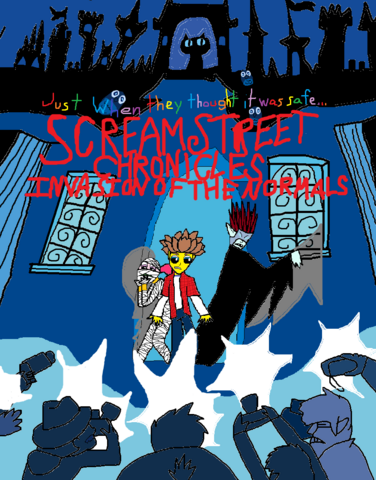 File:Scream Street Chronicles Invasion Of The Normals.png