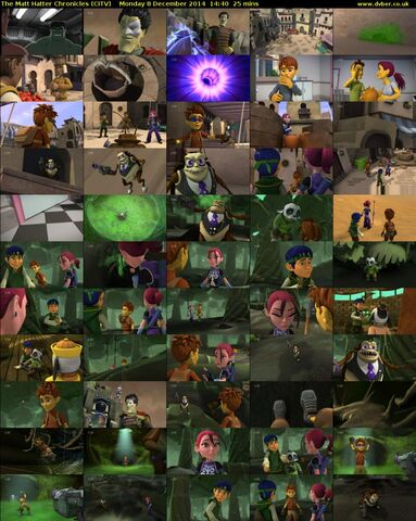 File:CITV The+Matt+Hatter+Chronicles 2014-12-08-1440.jpg