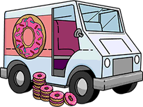 File:Truckload of 300 Donuts.png