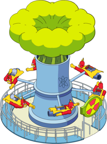 File:Tapped Out Radioactive Man the Ride.png