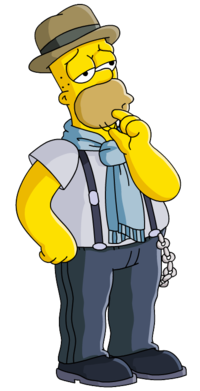 File:Coolhomer.png