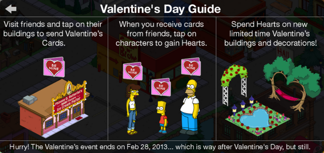File:Valentines guide.png