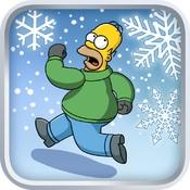 File:Winter App Icon.jpg