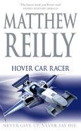 Hover-car-racer-1-