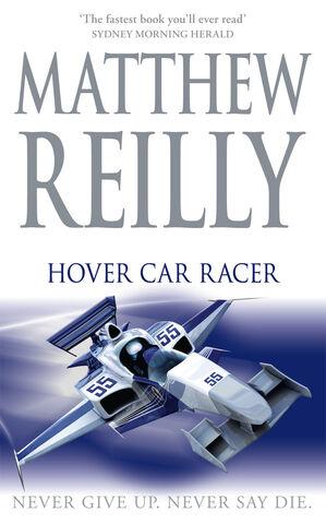 File:Hover-car-racer-1-.jpg