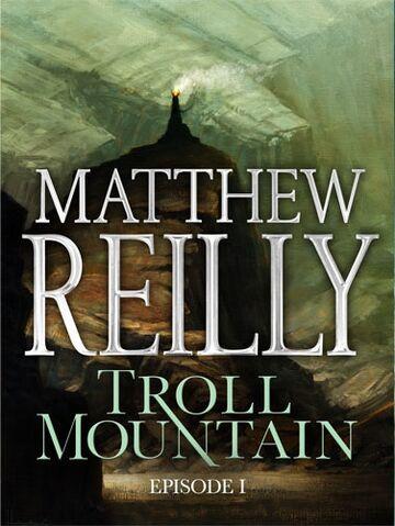 File:Troll Mountain 1.jpg