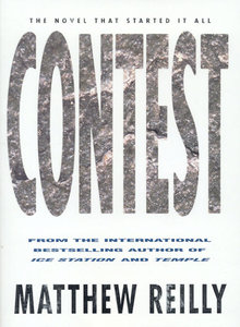 File:Contest-cover-5.jpg