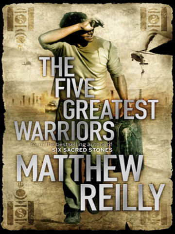 File:The-five-greatest-warriors-cover-3.jpg