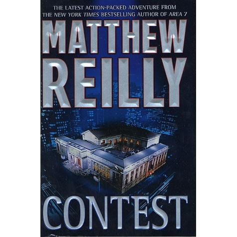 File:Contest-cover-4.jpg