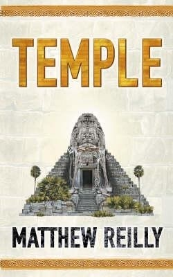 File:Temple-cover-6.jpeg