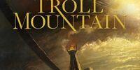 Troll Mountain (novella)