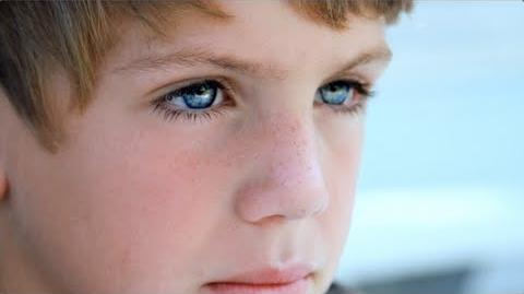 MattyBRaps - Forever and Always ft