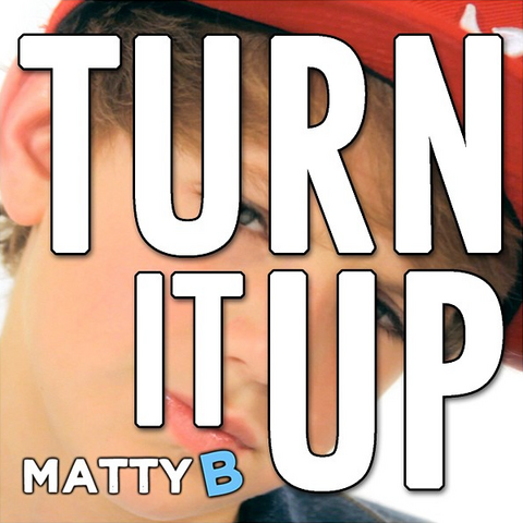 File:Turn It Up cover.png