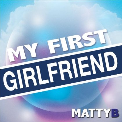 File:My First Girlfriend cover.png