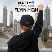 Flyinhigh