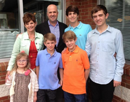 MattyB family 2