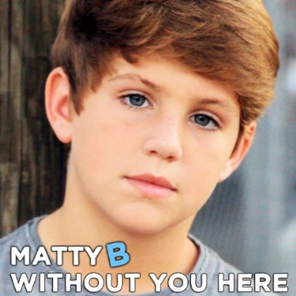 File:Without You Here cover.png