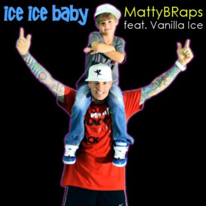 File:Ice Ice Baby cover.png